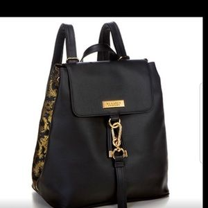 🌟New Listing Versace Parfumes  Summer Bckpack Bag